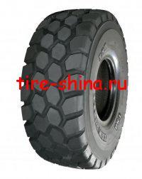 Шина 23.5R25 EARTHMAX SR-31 E-3**/L-3* CR BKT