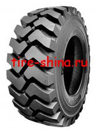 Шина 23.5R25 EARTHMAX SR-51 L-5* CR BKT