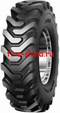 Шина 13.00-24 TG-02 Mitas