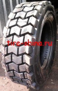 Шина 10-16.5 Ti-200 Armour