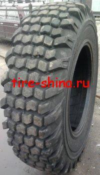 Шина 16.9-24 Ti-200 Armour