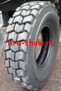Шина 12.5/80-18 Ti-200 Armour