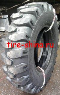 Шина 10.00-20 Ti-300 Armour