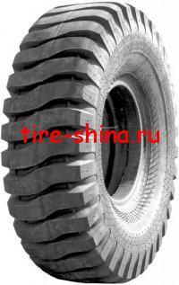 Шина 18.00-25 ВФ-76БМ Белшина