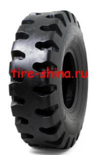 Шина 23.5-25 WHL 775 L5 Camso