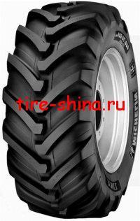 Шина 340/80R18 XMCL Michelin